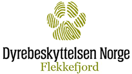 Dyrebeskyttelsen Norge Flekkefjord