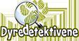 Dyredetektivene er barneklubben i Dyrebeskyttelsen Norge